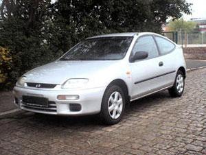 car1381.jpg